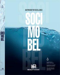 Catálogo Socimobel